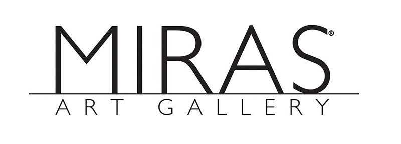 Галерея «Мирас»